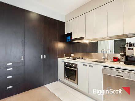 207/108 Altona Street, Kensington 3031, VIC Apartment Photo