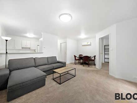 8/60 Henty Street, Braddon 2612, ACT Apartment Photo