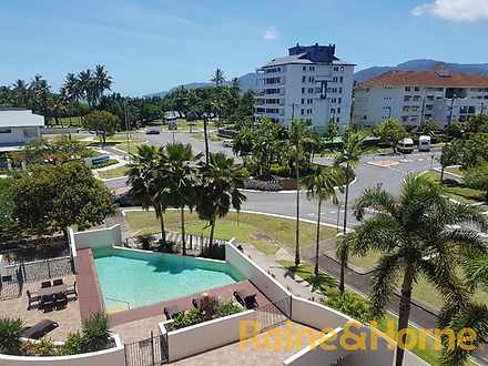 U005 / 92 - 98 Digger Street, Cairns City 4870, QLD Apartment Photo