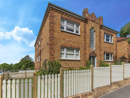 4/9 Bennett Street, Neutral Bay 2089, NSW Apartment Photo