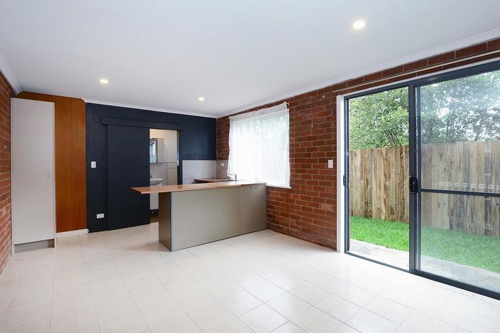 33A Cromer Road, Cromer 2099, NSW Apartment Photo