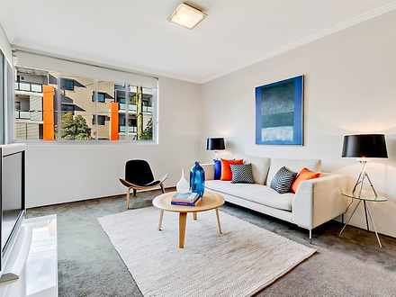 10/19-25 Wyndham Street, Alexandria 2015, NSW Apartment Photo