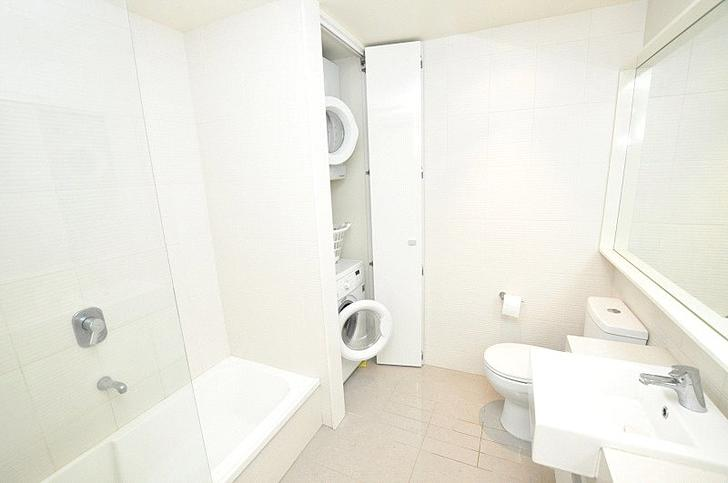 2210/63 Whiteman Street, Southbank 3006, VIC Apartment Photo