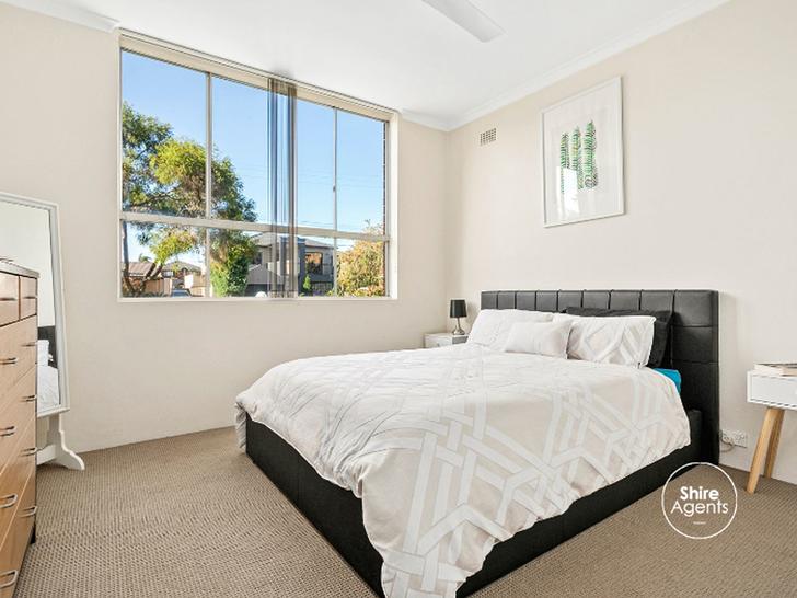 1/21-23 Gannon Avenue, Dolls Point 2219, NSW Apartment Photo