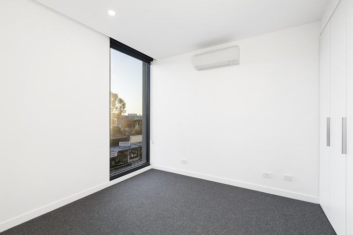 301/99 Hawthorn Road, Caulfield North 3161, VIC Apartment Photo
