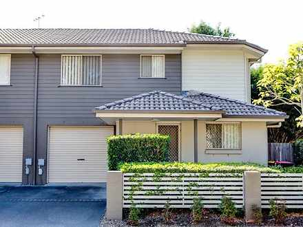 28/8 Earnshaw Street, Calamvale 4116, QLD Townhouse Photo