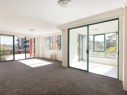65/1-15 Fontenoy Road, Macquarie Park 2113, NSW Apartment Photo