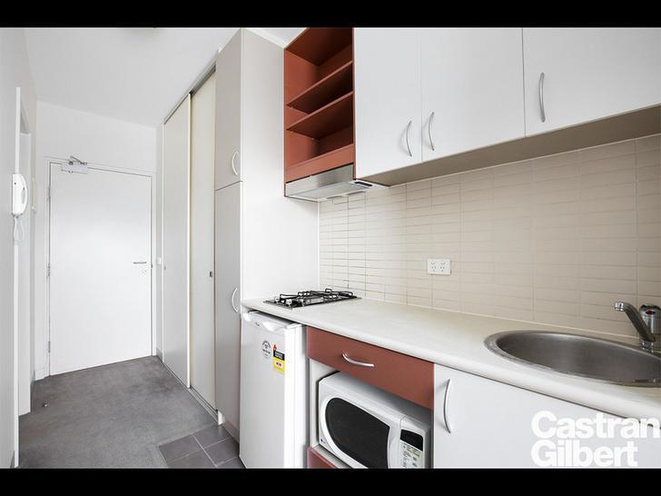 112/72-76 High Street, Prahran 3181, VIC Apartment Photo