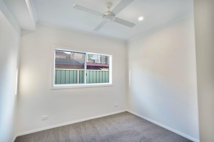 71A Booker Bay Road, Booker Bay 2257, NSW Townhouse Photo
