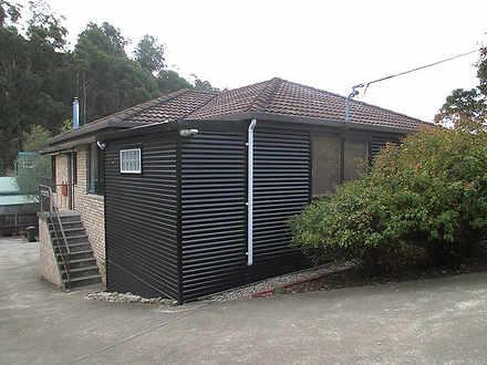 1/19 Macfarlane Street, South Hobart 7004, TAS House Photo