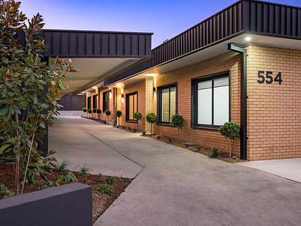 1/554 Thompson Street, Albury 2640, NSW Apartment Photo