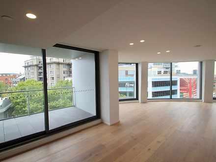 716/226 Victoria Street, Potts Point 2011, NSW Apartment Photo
