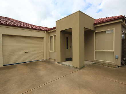 2/15 Roslyn Road, Belmont 3216, VIC Unit Photo