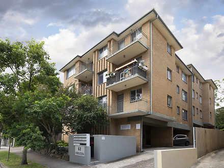 2/61 Wentworth Street, Randwick 2031, NSW Unit Photo