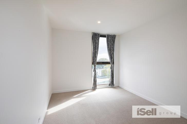 805/20 Hepburn Road, Doncaster 3108, VIC Apartment Photo