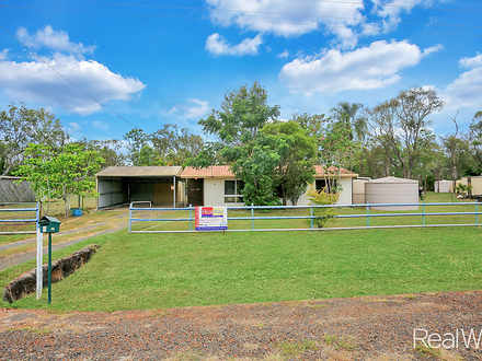 9 Bernborough Boulevard, Branyan 4670, QLD House Photo