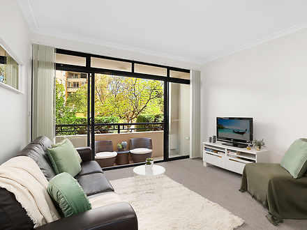 21/240 Ben Boyd Road, Cremorne 2090, NSW Apartment Photo