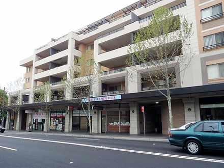 51/45 Rawson Street, Auburn 2144, NSW Unit Photo