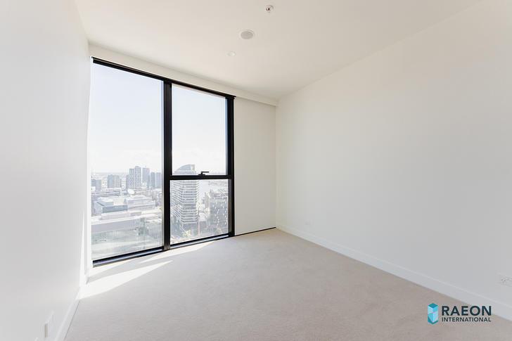 3111 /160 Spencer Street, Melbourne 3000, VIC Apartment Photo