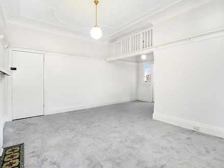 7/31 Marcel Avenue, Randwick 2031, NSW Apartment Photo