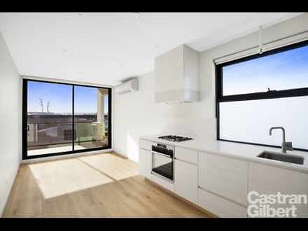 202/1B Kokaribb Road, Carnegie 3163, VIC Apartment Photo