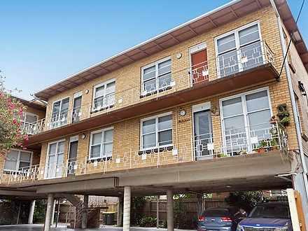 5/307 Grange Road, Ormond 3204, VIC Apartment Photo