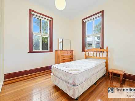 COTTAGE/194 Wardell Road, Dulwich Hill 2203, NSW Apartment Photo