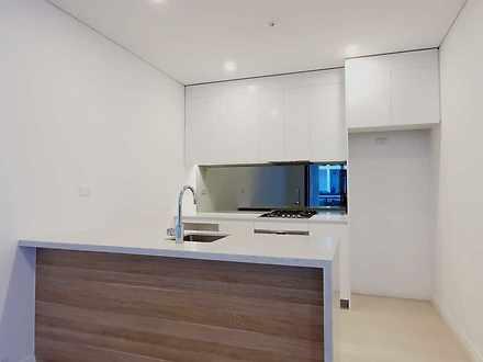 A206/6 Nancarrow Avenue, Meadowbank 2114, NSW Apartment Photo