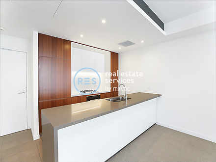 5306/148 Ross Street, Glebe 2037, NSW Apartment Photo