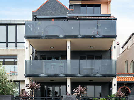 2/250 Beaconsfield Parade, Middle Park 3206, VIC Apartment Photo
