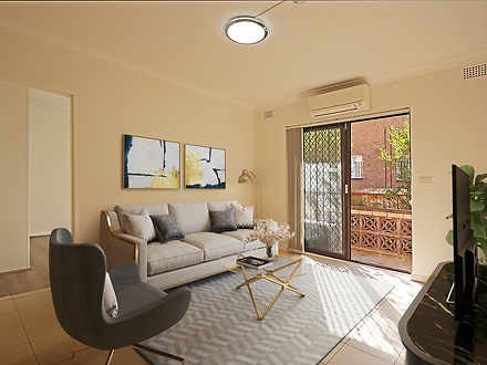 4/8 Childs Street, Lidcombe 2141, NSW Apartment Photo