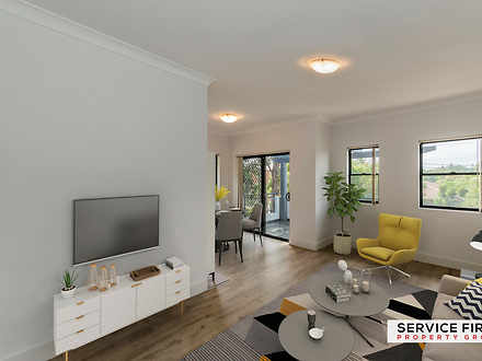 5/50-52 Terrace Road, Dulwich Hill 2203, NSW Apartment Photo