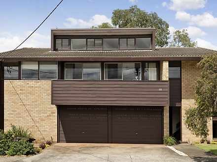 10 Mcdonald Crescent, Strathfield 2135, NSW House Photo