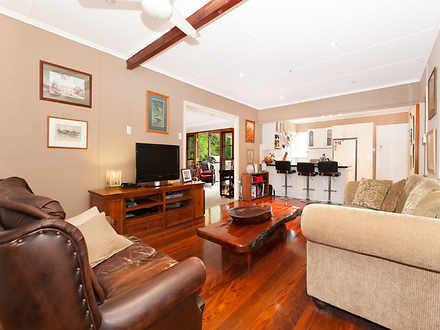 24 Merrett Avenue, Zillmere 4034, QLD House Photo
