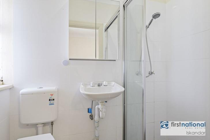 194 Wardell Road, Dulwich Hill 2203, NSW Apartment Photo