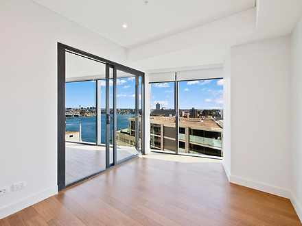 905/80 Alfred Street, Milsons Point 2061, NSW Apartment Photo