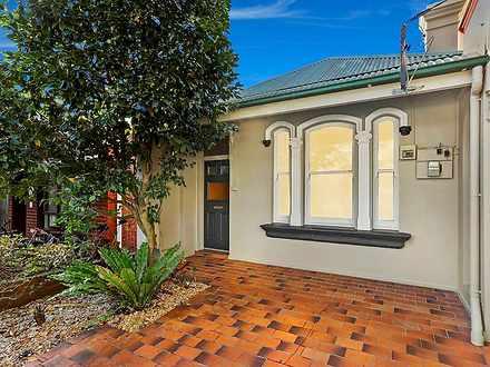 31 Albert Street, Leichhardt 2040, NSW House Photo