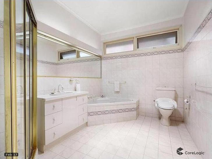 15 Central Avenue, Balwyn North 3104, VIC House Photo