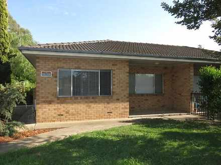 1/27 Higgins Avenue, Wagga Wagga 2650, NSW House Photo