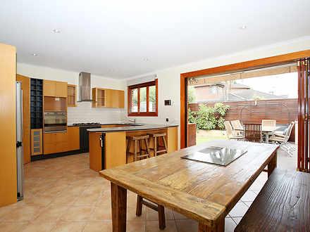 632 Hawthorn Road, Brighton East 3187, VIC House Photo