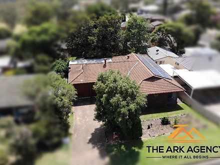 8 Selkirk Street, St Andrews 2566, NSW House Photo