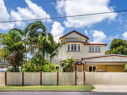 56 George Street, Mackay 4740, QLD House Photo