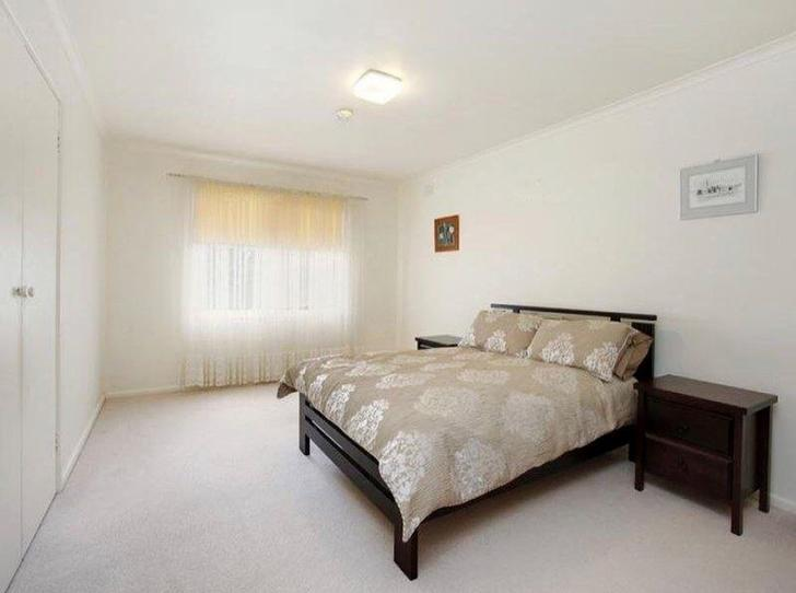 50 Mount Street, Glen Waverley 3150, VIC House Photo