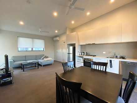 8/523 Bunnerong Road, Matraville 2036, NSW Apartment Photo