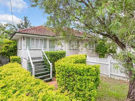 64 Marshall Road, Holland Park West 4121, QLD House Photo