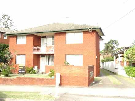 6/13 Orpington Street, Ashfield 2131, NSW Apartment Photo