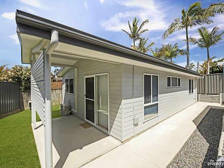 48B Bundeena Road, Glenning Valley 2261, NSW House Photo