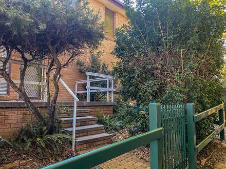 3/12 Upper Street, Tamworth 2340, NSW Townhouse Photo