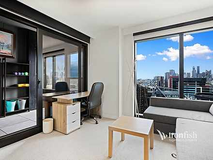 L24/8 Pearl River Road, Docklands 3008, VIC Apartment Photo