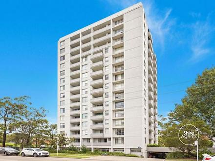 38F/5-29 Wandella Road, Miranda 2228, NSW Apartment Photo
